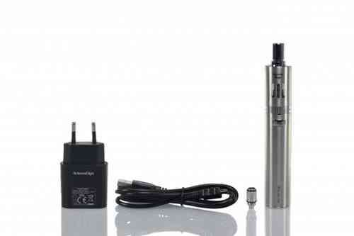 Joyetech Innocigs eGo One Mega inkl. 10ml. Liquid