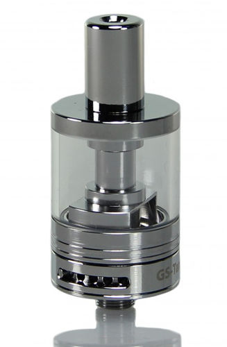 SC GS Tank Clearomizer Set (510er Gewinde)