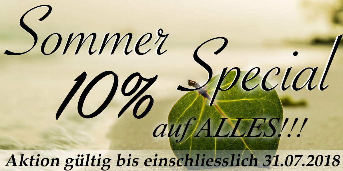 sommer-special1